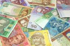 В бюджете заложено 300 миллионов н алечение чиновников и депутатов