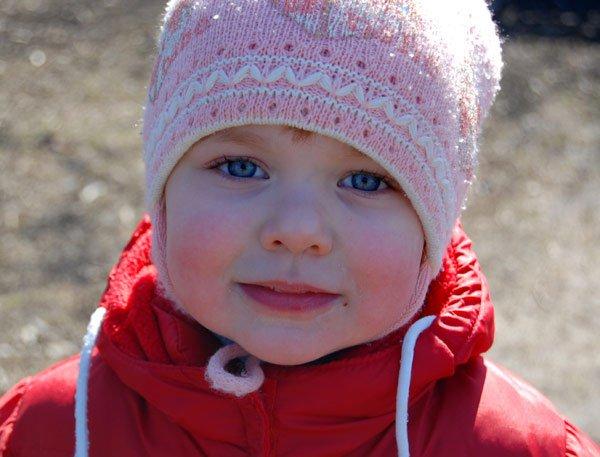 Месяц жизни маленькой запорожанки Софии Гейко стоит 4 тысячи гривен