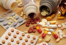 Сегодня бюджетные средства позволяют лечить только 25 из 33 тысяч ВИЧ-инфицированных