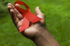 Германия в два раза сократила дотации Глобальному фонду для борьбы со СПИДм, туберкулезом и малярией