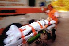 В киеве откроют медицинское эмердженси отделение