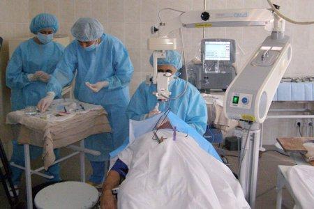Сургутская городская клиническая больница г сургут