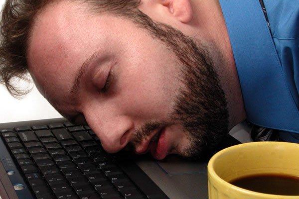 18 марта отметили Всемирный день сна
