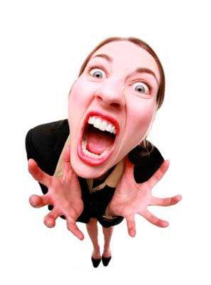 Как побороть стресс: советы психолога
