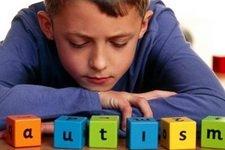 Родители аутистов потребовали не приговаривать их детей к шизофрении