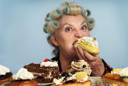 Проблемы с фото-тортом как есть?