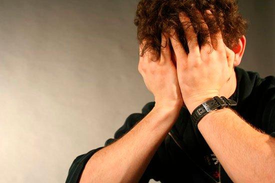 Как запорожцам помогают справляться со стрессами и держать себя в руках?