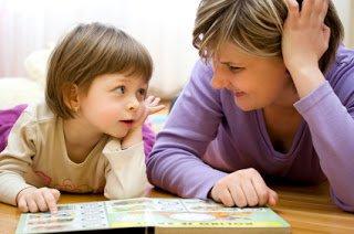 В Уркиане психологов детских садов и школ научат работать с аутистами