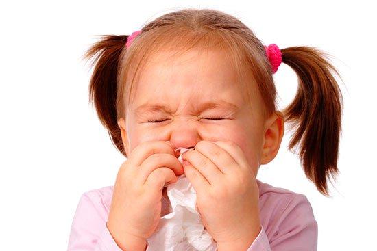 За неделю гриппом и ОРВИ заболели 277 тысяч украинцев