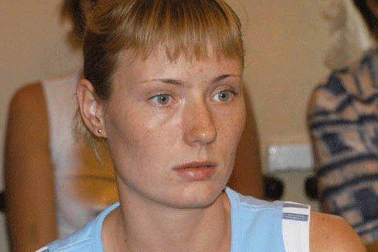 Семикратной чемпионке Украины для лечения нужны доноры и деньги