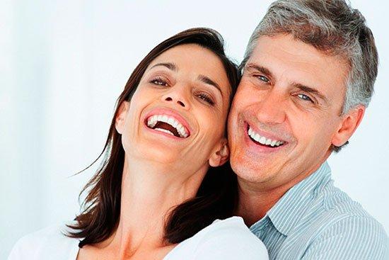 Инициативу украинских стоматологов по бесплатной имплантации зубов поддержали в мире