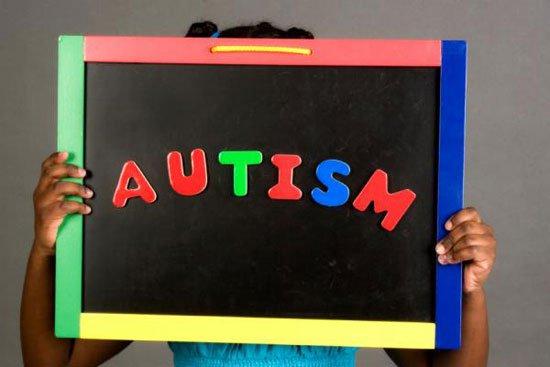 Министерство образования Украины просит Минздрав выделить аутистов в отдельную категорию