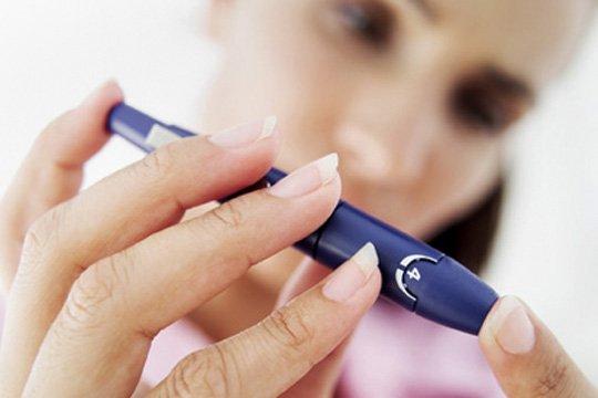 О диагностировании сахарного диабета и его дальнейшем лечении