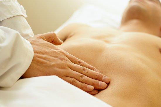 Современные методы лечения гастрита