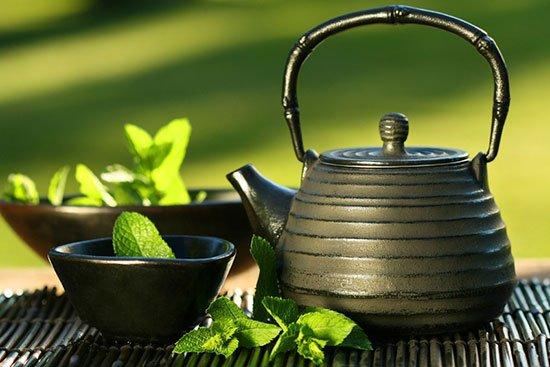 Интернет-магазин чая - это источник тепла для каждого дома
