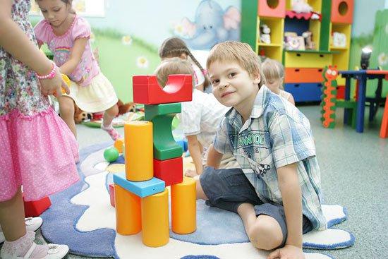 Как оформляется инвалидность для детей с аутизмом в Украине?