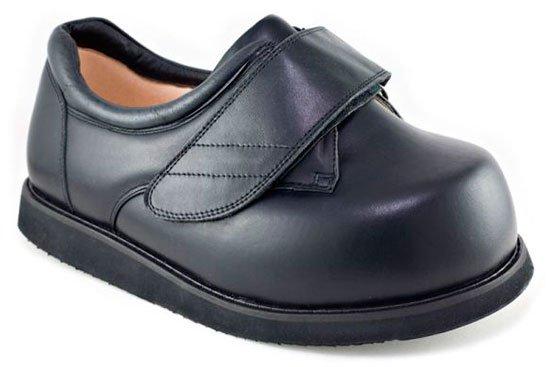 Ортопедическая обувь – залог здоровья с детства