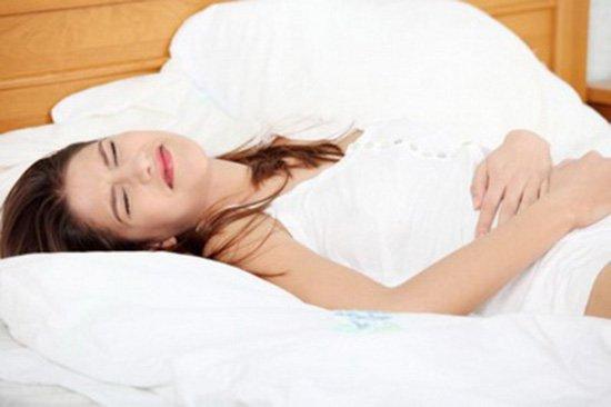 Эндометриоз: причины и лечение