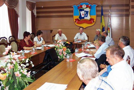 Запорожский медуниверситет подвел итоги вступительной компании 2014 года