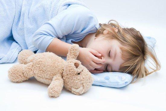 В детских садах Запорожья растет количество отравлений