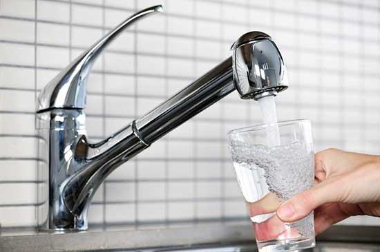 Запорожцам предлагают проверить качество воды, которую они пьют