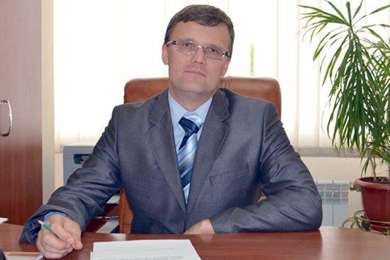 Преподаватель запорожского медуниверситета получил президентскую премию