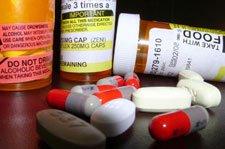 Все что нужно знать об антибиотиках