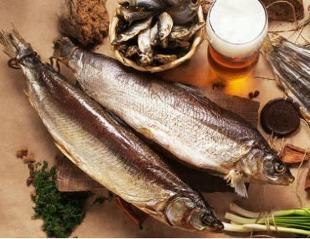 По данным Государственной службы по вопросом безопасности пищевых продуктов и защиты потребителей, с начала июня шесть человек попали в инфекционную больницу с диагнозом «ботулизм».