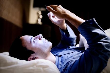 мобильные приложения для сна