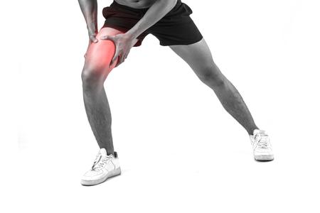 продукты, снимающие боль в мышцах