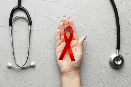 рак в запорожье